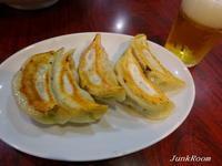 中華料理「慶豊」(御徒町) ★★★ ☆☆ - B級グルメでいいじゃん!