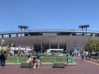 岐阜&名古屋旅(食べ)RUN - 相模原・町田エリアの写真サークル「なちゅフォト」ブログ!
