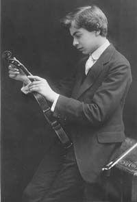 5月の蓄音機ミニコンサートはエディ・ブラウン特集です - シェルマン アートワークス 蓄音機blog