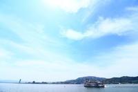 琵琶湖ミシガンクルーズ - 司法書士 行政書士の青空さんぽ