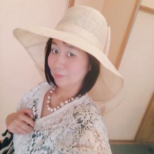 貴方の魂の親の光の色セミナー!好評につき東京でも開催 - 魔女&黒猫+愉快な仲間たちの  気まぐれブログ