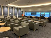 """成田空港 """"Narita Premier Lounge"""" について 2019年3月 - おフランスの魅力"""