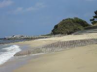 博多湾の能古島はオノゴロ島だったのか - 地図を楽しむ・古代史の謎