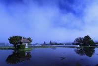 1546 荒神神社 - 四季彩空間遠野