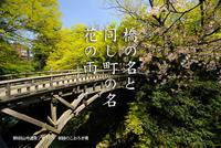 「こおろぎ橋四季と変遷」「水無山ロープウェイの画像」 - 酎ハイとわたし