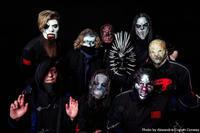 SlipknotがTV番組で新曲を初ライブ・パフォーマンス - 帰ってきた、モンクアル?
