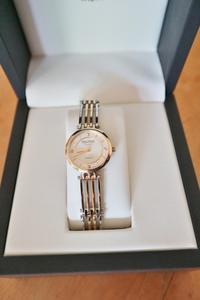 Bruno Söhnle(ブルーノ・ゾンレー)の腕時計☆ - ドイツより、素敵なものに囲まれて②