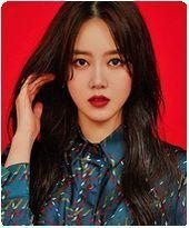 - 韓国俳優DATABASE