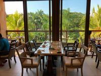 2019 オトナの修学旅行inセブ~ヘナンリゾートアロナビーチ「CORAL CAFE」の朝食 - LIFE IS DELICIOUS!