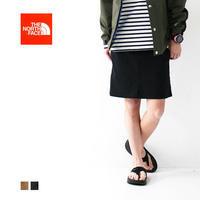THE NORTH FACE [ザ ノースフェイス正規代理店] Cotton OX Skirt [NBG41922] コットンオックススカート LADY'S/KID'S - refalt blog