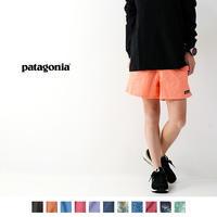 Patagonia [パタゴニア] ☆再入荷☆Women's Baggies Shorts - 5 in. 5[57058] ウィメンズ・バギーズ・ショーツ(13cm)・ランニング・MEN'S - refalt blog