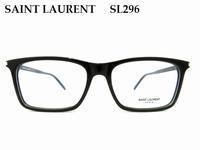 【SAINT LAURENT】2019新作アイテム4種類入荷しました! - 自由が丘にあるフレンチテイスト眼鏡店ボズューブログ