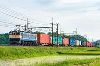 カシオぺア紀行の撮影 - Salamの鉄道趣味ブログ