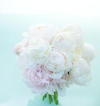 ご結婚10周年記念のお花と母の日ギフト - 一会 ウエディングの花