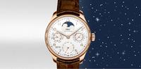 IWC腕時計 2019は行く準備ができています - N級品のシャネルコピー財布販売|シャネル財布スーパーコピー優良店https://www.papa2018.com/brands-1-63.html