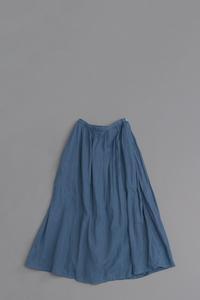 Ordinary fitsTravel Skirt - un.regard.moderne