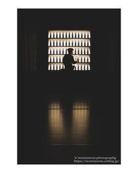 information or inspiration? - ♉ mototaurus photography