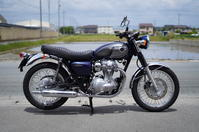 FOR SALE! - SIMMONS-CYCLES BLOG