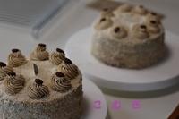 5月のレッスン中 - パン・お菓子教室 「こ む ぎ」