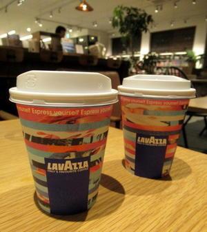 軽井沢書店/Bread & Coffee by MOTOTECA 1周年記念 * 5/18,19 Thanks Days♪ - ぴきょログ~軽井沢でぐーたら生活~