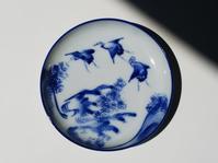 東北の小皿三点 - Coron's  style