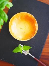 チーズケーキ♪ - This is delicious !!