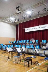 5月19日今日の写真 - ainosatoブログ02
