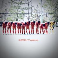 【CLUB YOUTH U-15】東北大会への扉が閉ざされるMay 19, 2019 - DUOPARK FC Supporters