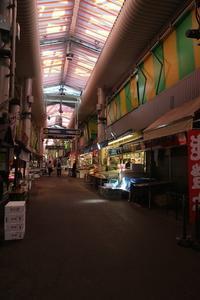 金沢の旅 - 池内建築図案室 通信