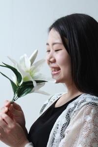 人生初のポートレート撮影 - 相模原・町田エリアの写真サークル「なちゅフォト」ブログ!