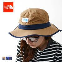 THE NORTH FACE [ザ ノースフェイス正規代理店] Kids' Horizon Hat [NNJ01903] ホライズンハット KID'S/MEN'S/LADY'S - refalt blog