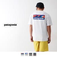 Patagonia [パタゴニア] Men's Cap Cool Daily Graphic Shirt [45235] メンズ・キャプリーン・クール・デイリー・グラフィック・シャツ ・MEN'S - refalt blog