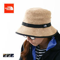 THE NORTH FACE [ザ ノースフェイス正規代理店] Kids' Hike Hat [NNJ01820] ハイクハット(キッズ) KID'S/MEN'S/LADY'S - refalt blog