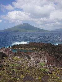 5月の八丈島(令和元年) - 第3の釣り