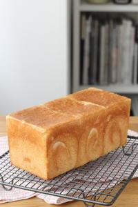 最近お気に入りのレシピ - launa パンとお菓子と日々のこと