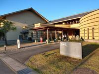 2019.05.07 酷道429スタート道の駅あおがきで車中泊 西日本酷道の旅3日目 - ジムニーとピカソ(カプチーノ、A4とスカルペル)で旅に出よう