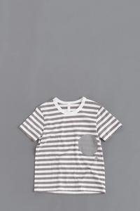 prit Tシャツ - un.regard.moderne