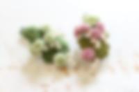 オフフープ®立体刺繍のお仕事 - フェルタート(R)・オフフープ(R)立体刺繍作家PieniSieniのブログ