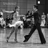 シャルウイダンス! - 気ままな Digital PhotoⅡ