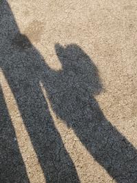 影 - 【愛と怒涛のけいこ飯】  夫はナニジン?  不思議の国の新・国際結婚