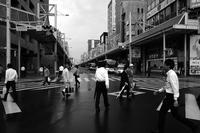 my hometown 2019 #06 - Yoshi-A の写真の楽しみ
