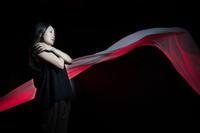 スタジオポートレート - 相模原・町田エリアの写真サークル「なちゅフォト」ブログ!