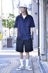 """""""昭和シャツ""""Style~KODAI~ - DAKOTAのオーナー日記「ノリログ」"""