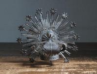 聖母マリア像の王冠 /G318 - Glicinia 古道具店