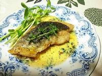 魚料理 - 十色生活