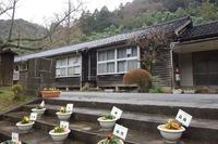 太田市立大森小学校 - レトロな建物を訪ねて