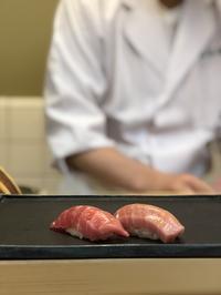 ウニ祭りだわよ~ - 今日も食べようキムチっ子クラブ (料理研究家 結城奈佳の韓国料理教室)
