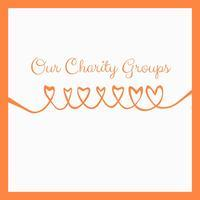 Charity groups ご紹介23rd May 2019 - +handmade@bkk+