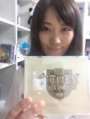 ONENESS - Minamiオフィシャルブログ