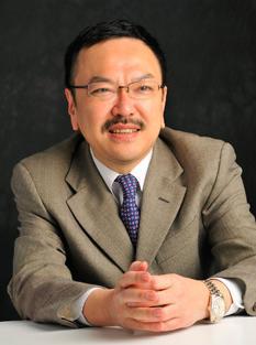 和田秀樹さんという精神科医 - CCN、こちら特派員☆彡